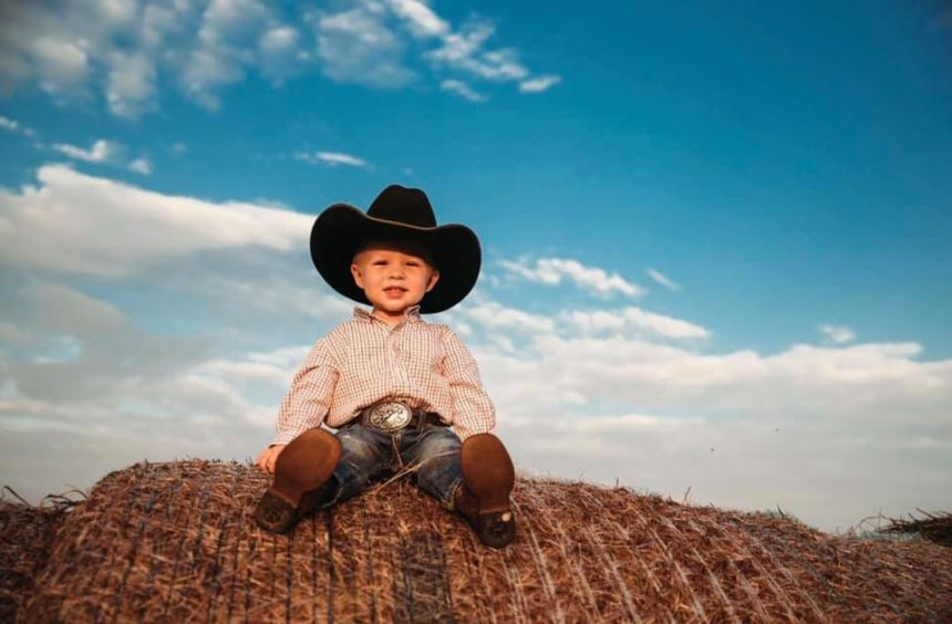 We Love Ag Photo Contest Winners