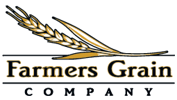 Farmers Grain Company