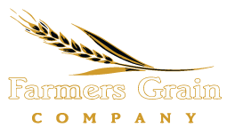 Farmer's Grain Co.